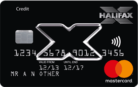 Review: Halifax Low Fee 10% Balance Transfer Card MyWalletHero
