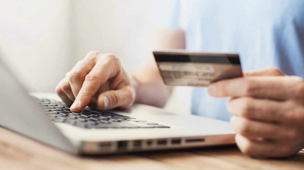 Credit card refund rules: everything you need to know