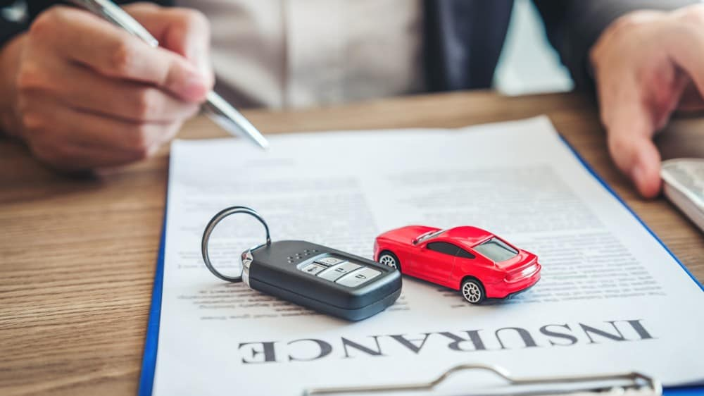 How to get cheap car insurance: 11 easy tips